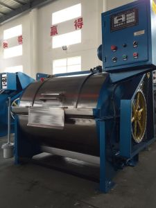 Industrial Heavy Duty Jeans Washing Machine pictures & photos