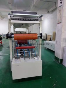 600 mm MDF & HDF Board Decorative Woodworking Machine pictures & photos