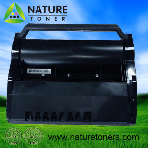 Compatible Toner Cartridge for Ricoh Aficio Sp5200/Sp5210 (406683) pictures & photos