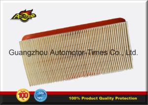 Car Filter Manufacturer 28113-1g000 281131g000 Air Filter for Hyundai pictures & photos
