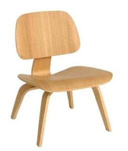 Eames Plywood Lounge Chair pictures & photos