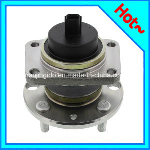 Auto Parts for Ford Mondeo Wheel Bearing 1057808 98bg2c299DC pictures & photos