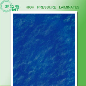 High Pressure Laminate (HPL)(3037) pictures & photos