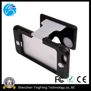 Mini Porket Phone Case Vr Box Vr Headset Virtual Reality (5)
