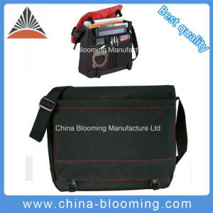 Travel Business Document Postman Laptop Tablet Messenger Sling Shoulder Bag pictures & photos