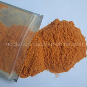 Pure Natural Organic Goji Berry Plant Extract Powder Wolfberry Extract pictures & photos