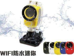 1080P DV DVR Sport Helmet Action Digital Video Recorder Bike pictures & photos