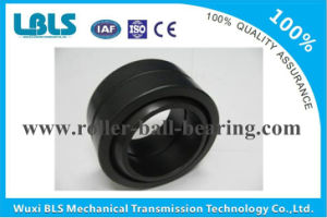Maintenance Free Rod End Bearings with Single - Fractured Outer Rings pictures & photos