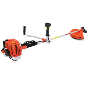 4 Stroke PRO Brush Cutter, Grass Cutter pictures & photos