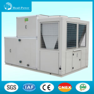 R22 Rooftop Package Air Conditioner AC Units Plants pictures & photos