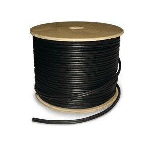 Semi Flexible Coaxial Cable 4G Wire Cable pictures & photos