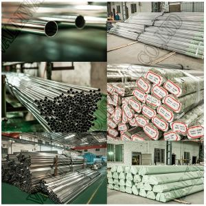 Stainless Steel 316L pictures & photos