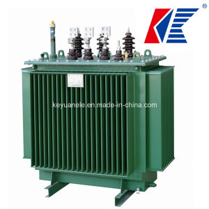 Flyback Transformer with Frequency Range Between 15 to 200kHz and 500W Rating Output Power pictures & photos