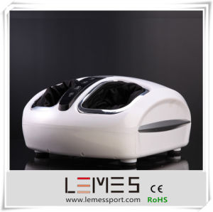 Reflexology Foot Massager (LMS-Z303) pictures & photos