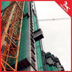 Sc200 Construction Hoist