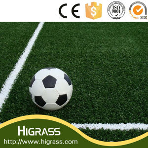 SGS Synthetic Grass for 7-Player Pitch pictures & photos