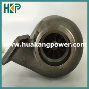 S400 319494 Turbo/ Turbocharger pictures & photos