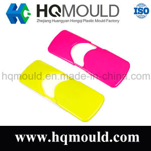 Plastic Car Tissue Box Injection Moulds pictures & photos