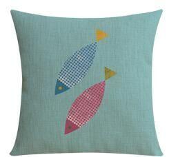 Cushions, Back Cushion, Pillow