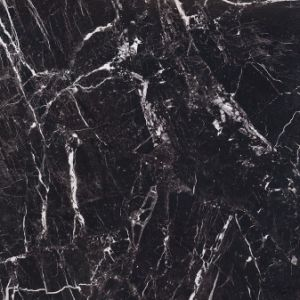 600X600 800X800 Marble Design Glazed Full Polish Porcelain Tile pictures & photos