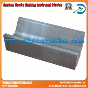 Dies Manufacturer and Press Brake Mold Maker with Bottom Type pictures & photos