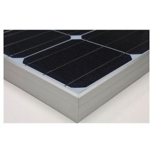 300W Mono Solar Panel in China pictures & photos