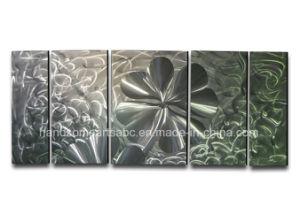 Clover Design Metal Wall Art Decor pictures & photos