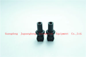 Kv8-M7730-00X YAMAHA Yv100X 73# Nozzle From YAMAHA Nozzle Supplier pictures & photos