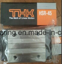 Original THK Linear Motion Bearing Block Bearing Hsr15A Hsr20A Hsr25A Hsr30A Hsr35A Hsr45A pictures & photos