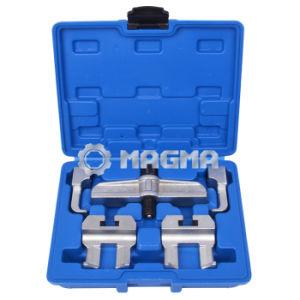 VAG Diesel/Petrol Camshaft Sprocket Remover Belt Pulley Puller pictures & photos