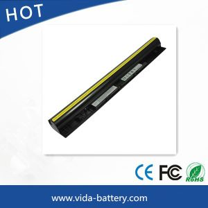New Laptop Battery for Lenovo G400s, G500s, G410s, S510p, G405s, S410p, G40 14.8V 2200mAh 4cell pictures & photos