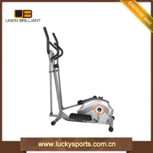 Hot Sale Fitness Home Used Exercise Bike Trainer Elliptical pictures & photos