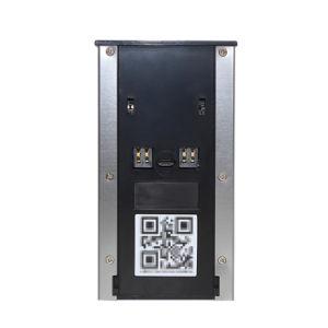 Factory Smart WiFi Video Door Phone Doorbell PRO with HD Picture pictures & photos