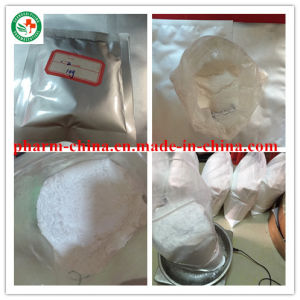 99.5% Purity API Pramipexole Dihydrochloride Monohydrate 191217-81-9 pictures & photos