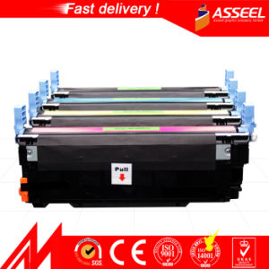 High Quality Compatible Toner Cartridge C9730A Series for HP pictures & photos