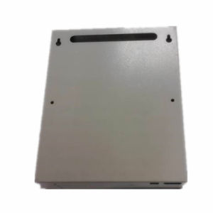 Power Distribution Box with Competitive Price (LFCR0259) pictures & photos