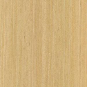 Reconstituted Veneer Engineered Veneer Oak Veneer Recomposed Veneer Door Face Veneer pictures & photos