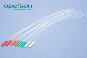 Medical Nelaton Catheter pictures & photos