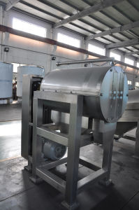 Pulping Machine for Fruit (stainless steel) pictures & photos