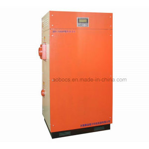 Industrial Dehumidifier with Silica Gel Rotor pictures & photos