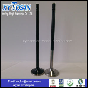 Intake& Exhaust Engine Valves for Mak 320 Marine Ship Parts pictures & photos