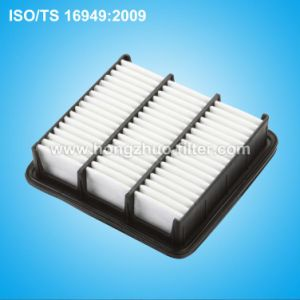 Air Filter 28113-2h000 for KIA pictures & photos