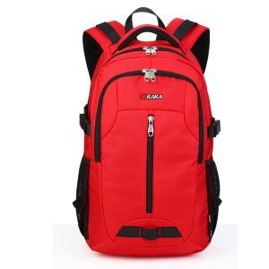 New Design School Student Backpack Bookbag (RS-L88002C) pictures & photos