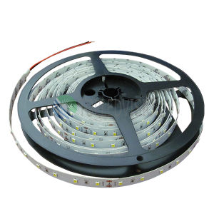High Bright SMD 2835 Waterproof LED Strip with Ce TUV pictures & photos