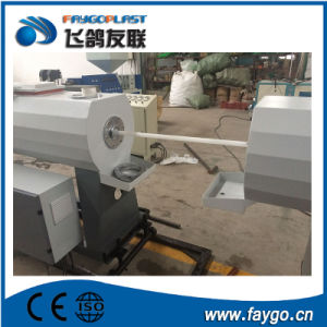 16-63mm HDPE Pipe Making Machine pictures & photos