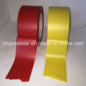 PVC Duct Tape for Duct Protecting pictures & photos