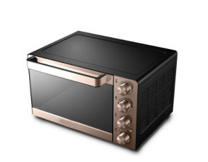 Hot Selling Convection Turbo Ovens 110V pictures & photos