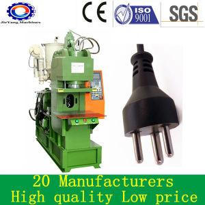 PVC Plug Cable USB Cable Injection Molding Machine pictures & photos