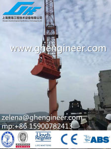 New Type Portal Crane Used on Port pictures & photos
