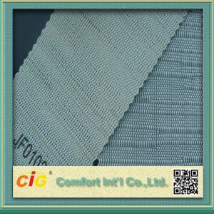 Top Quality Solar Screen Roller Blind Fabric Roll pictures & photos